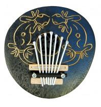 Kalimba Thumb Pianos