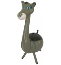 Large Camel Animal Coin - Piggybank