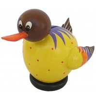Duck Coin Bank - Piggybank