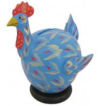Chicken Coin Bank - Piggybank