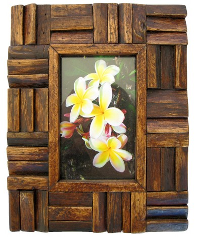 handmade wood picture frames handmade teak wooden picture frames carved teakwood 3854