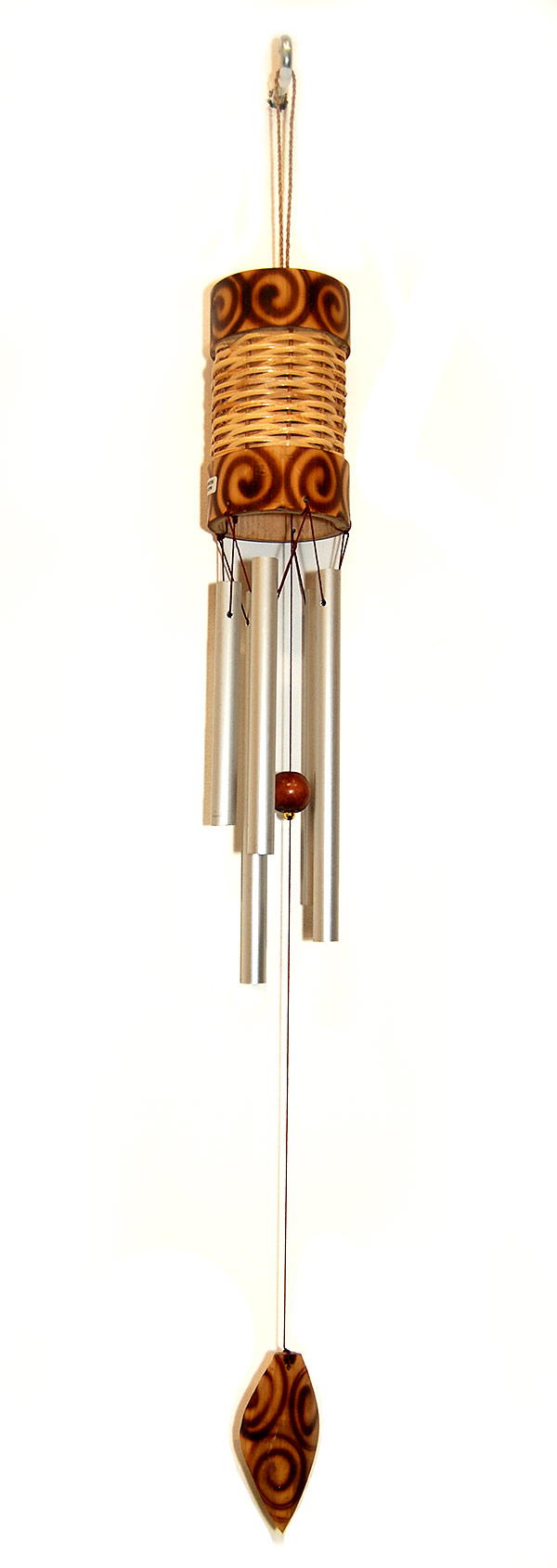 Handmade Wind Chime
